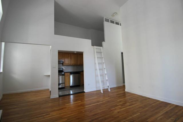 15 East 21st Street, Unit 510 Image #1