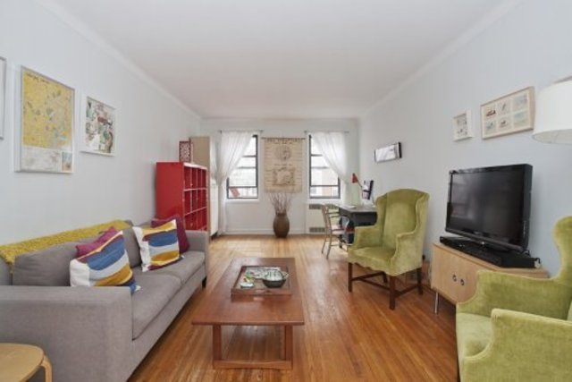 811 Cortelyou Road, Unit 2A Image #1