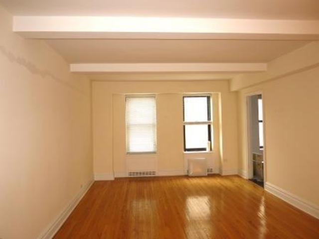 200 West 15th Street, Unit 11E Image #1