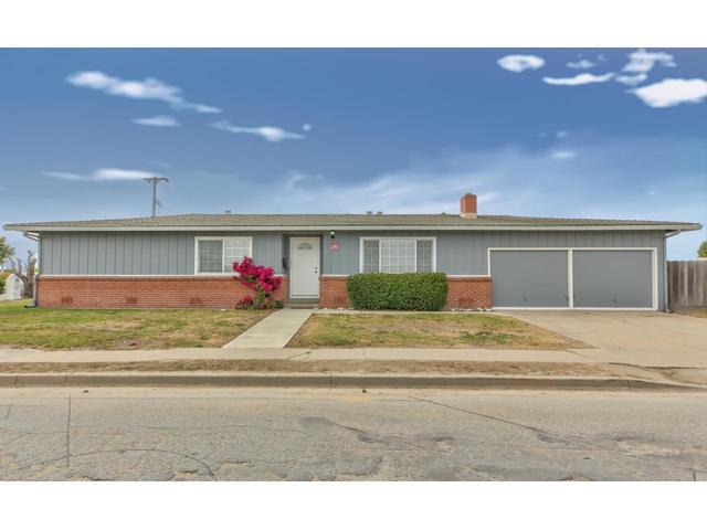 11001 Blackie Road Castroville, CA 95012