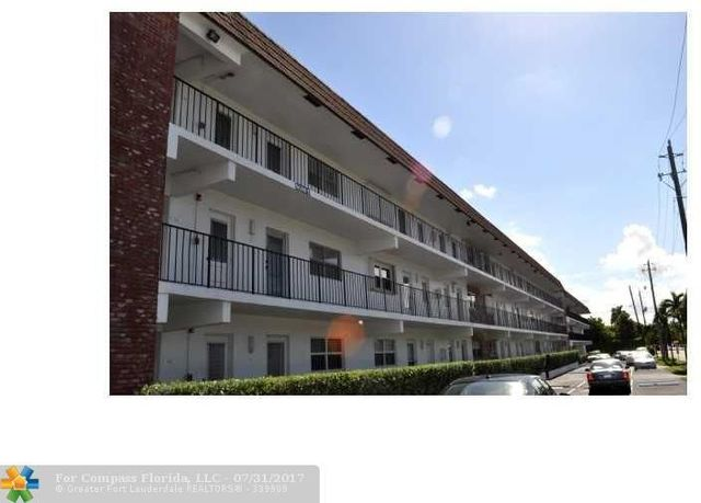 1501 South Ocean Boulevard, Unit 320 Image #1