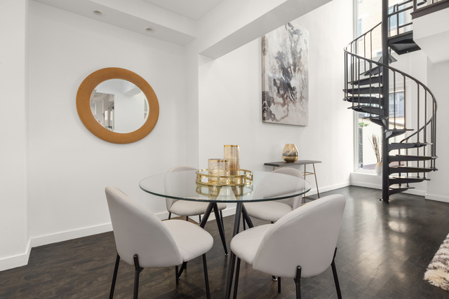 61 East 77th Street, Unit PH9/10D Manhattan, NY 10075
