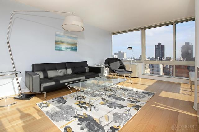 240 East 86th Street, Unit 22I Image #1