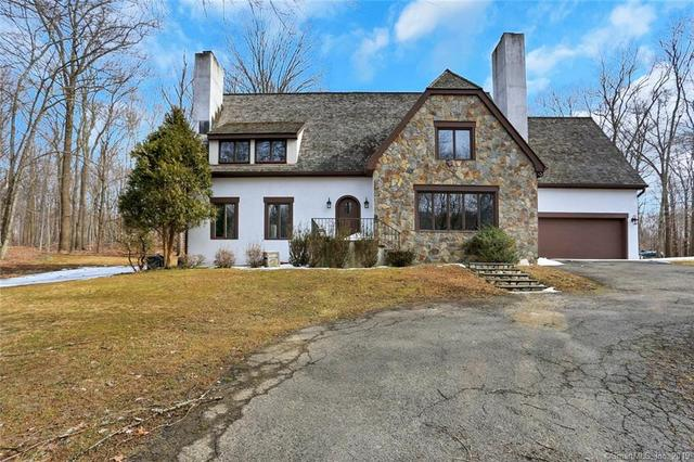 24 Stag Lane Greenwich, CT 06831