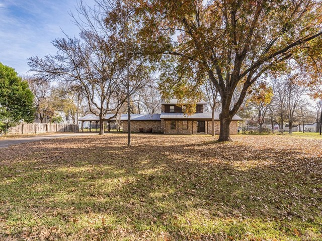 12 Hidden Acres Drive Round Rock, TX 78665