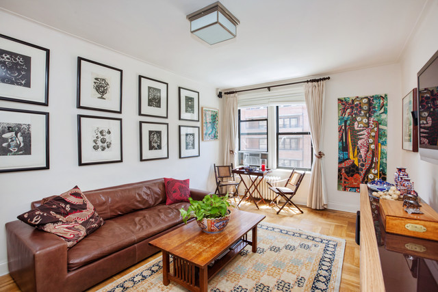 99 East 4th Street, Unit 4A Image #1