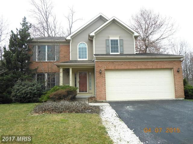 5144 Ilchester Woods Way Image #1