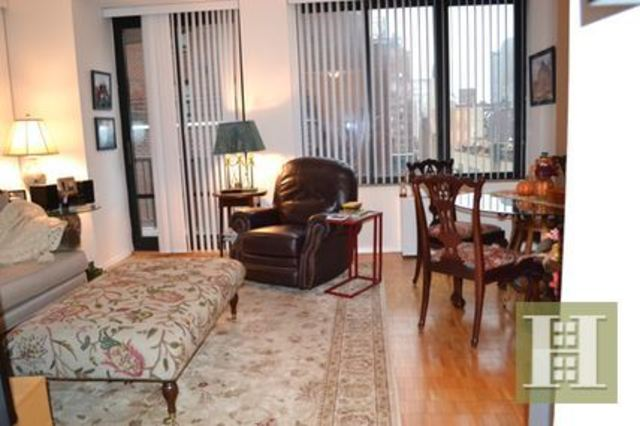 304 East 65th Street, Unit 9D Image #1