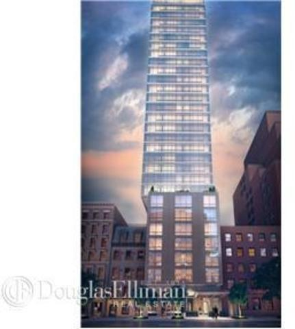 325 Lexington Avenue, Unit 19E Image #1