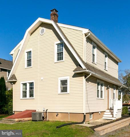 404 South Washington Avenue Moorestown, NJ 08057