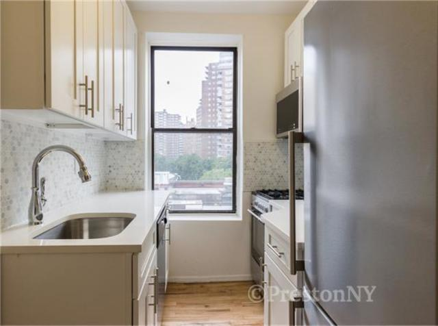 262 West 24th Street, Unit 4D Image #1
