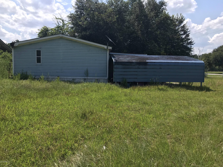23980 Northeast Sr 16, Raiford, FL 32083 | Compass