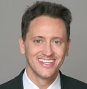 Benjamin Lissner,                     Agent in Chicago - Compass