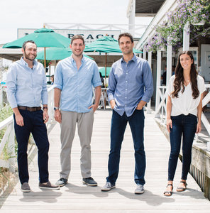 The Midlam Team, Agent Team in The Hamptons - Compass