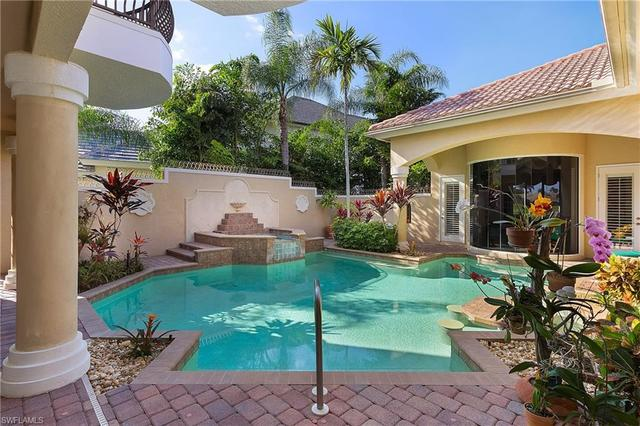 8659 Blue Flag Way Naples, FL 34109