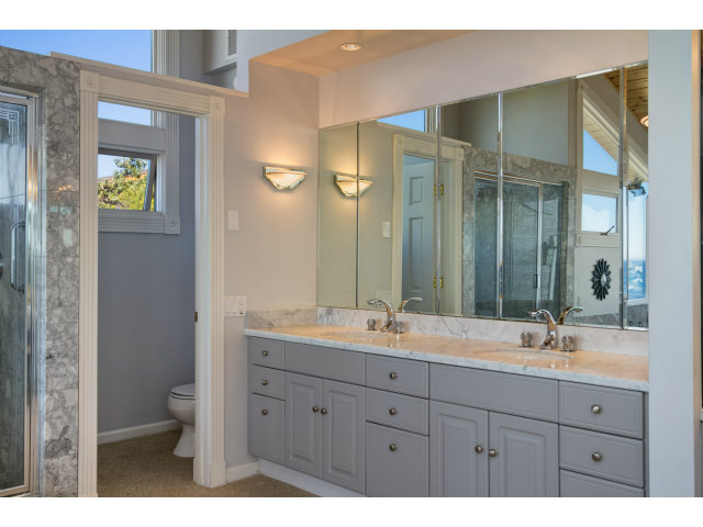 106 Yankee Point Drive Carmel-by-the-Sea, CA 93923