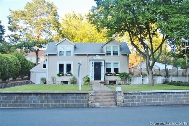 40 Richmondville Avenue Westport, CT 06880