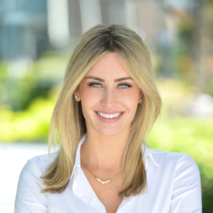 Sara Joseph, Agent in Atlanta - Compass