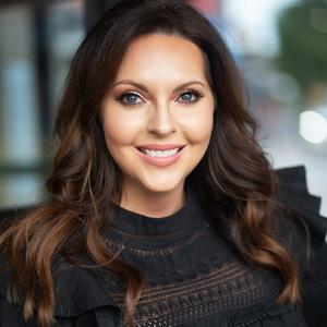 Veronica Bruce