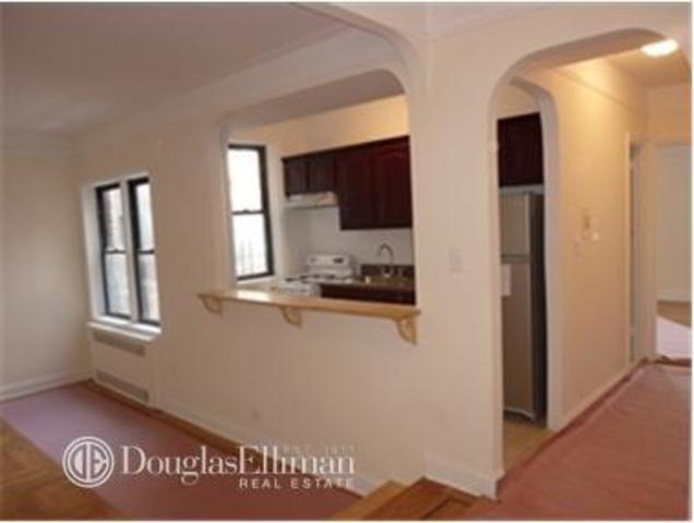 125 Ocean Avenue, Unit 6H Image #1