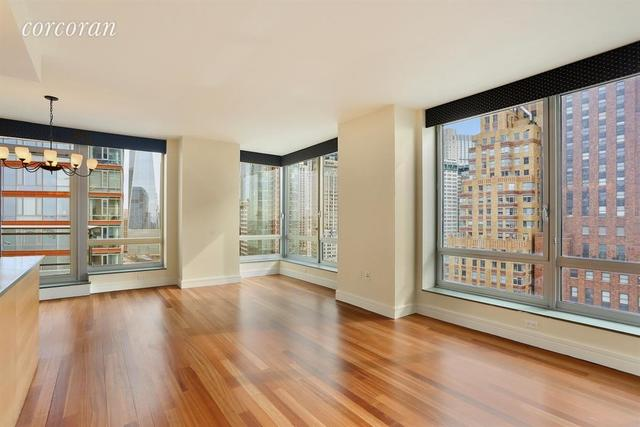 30 West Street, Unit 28B Image #1