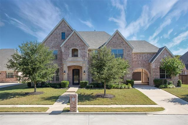 709 Keystone Way Keller, TX 76248