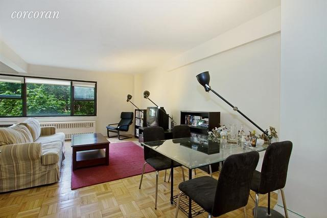 335 East 51st Street, Unit 6E Image #1