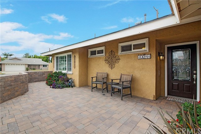 10241 Monitor Drive Huntington Beach, CA 92646