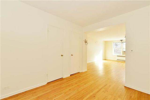 340 Haven Avenue, Unit 3A Image #1