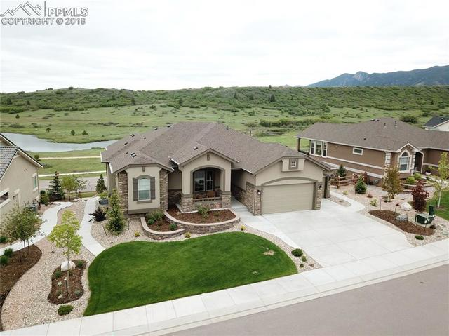 3255 Waterfront Drive Monument, CO 80132