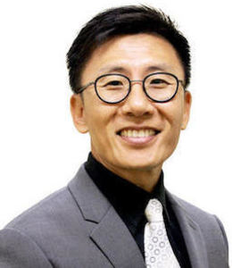 Steve Lee, Agent in San Francisco - Compass