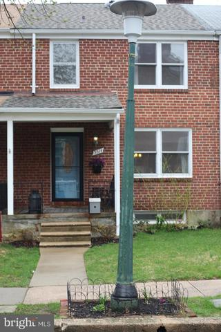 5514 Woodmont Avenue Baltimore, MD 21239