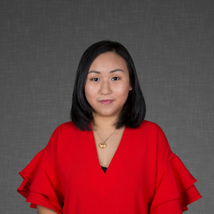 Tracy Tang, Agent in San Francisco - Compass