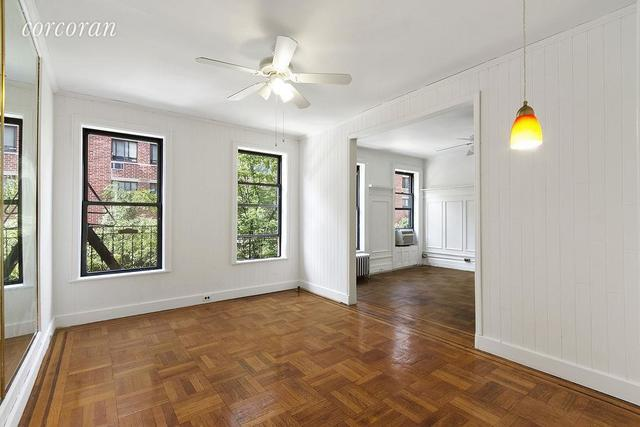 137-139 West 142nd Street, Unit 2B Image #1