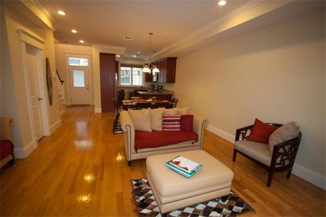 221 Beacon Street, Unit 6 Image #1