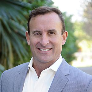 Sean Murray,                   Agent in Miami - Compass