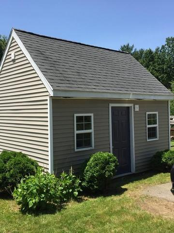 602 Southbridge Road West Brookfield, MA 01585