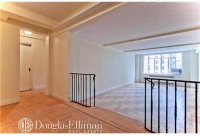 110 East 87th Street, Unit 8C Image #1