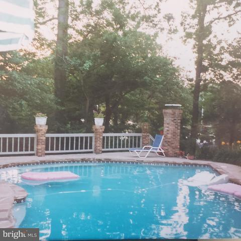 437 Fairlane Court Severna Park, MD 21146