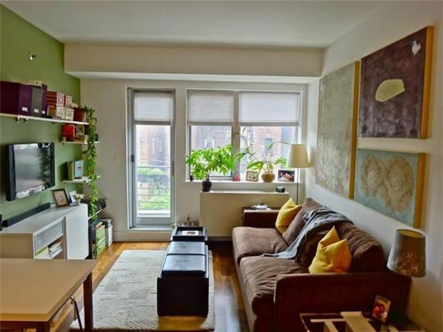 100 Maspeth Avenue, Unit 3N Image #1