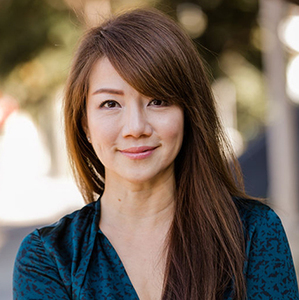 Jennifer Chan,                       Agent in Los Angeles - Compass