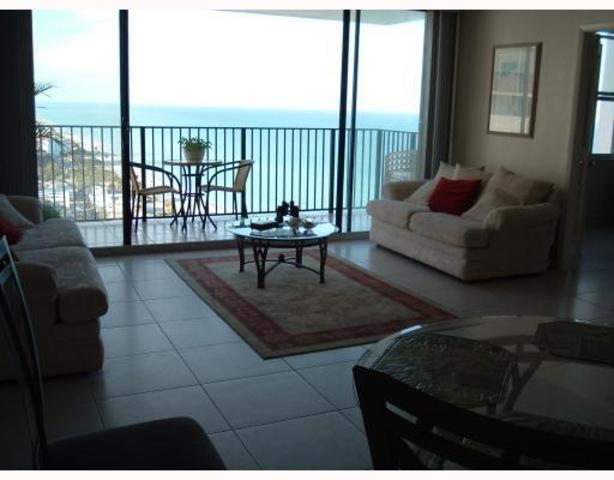 2201 South Ocean Drive, Unit 2604 Image #1