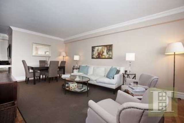 301 East 66th Street, Unit 17G Image #1