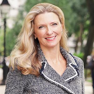 Christine Rocchio, Agent in NYC - Compass
