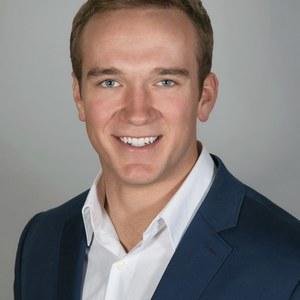 Lukas Brassie,                     Agent in San Francisco - Compass