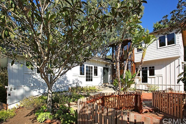 489 Center Street Laguna Beach, CA 92651