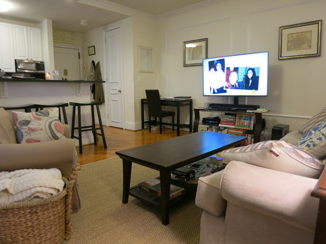 226 East 70th Street, Unit 3H Image #1