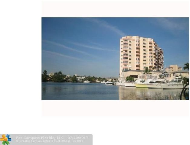 333 Sunset Drive, Unit 401 Image #1