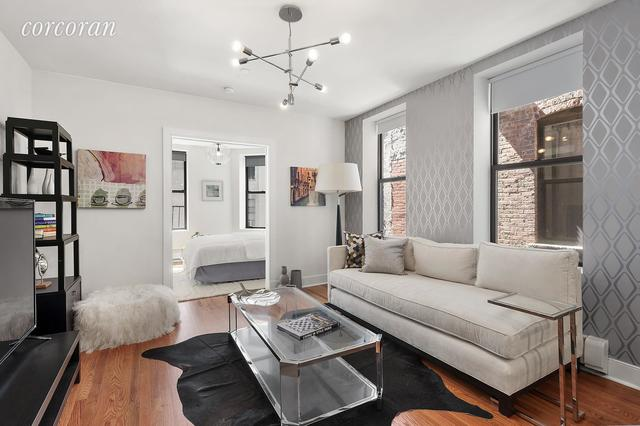 305 West 150th Street, Unit 205 Image #1