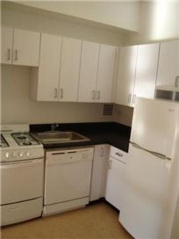 235 West 22nd Street, Unit 5F Image #1
